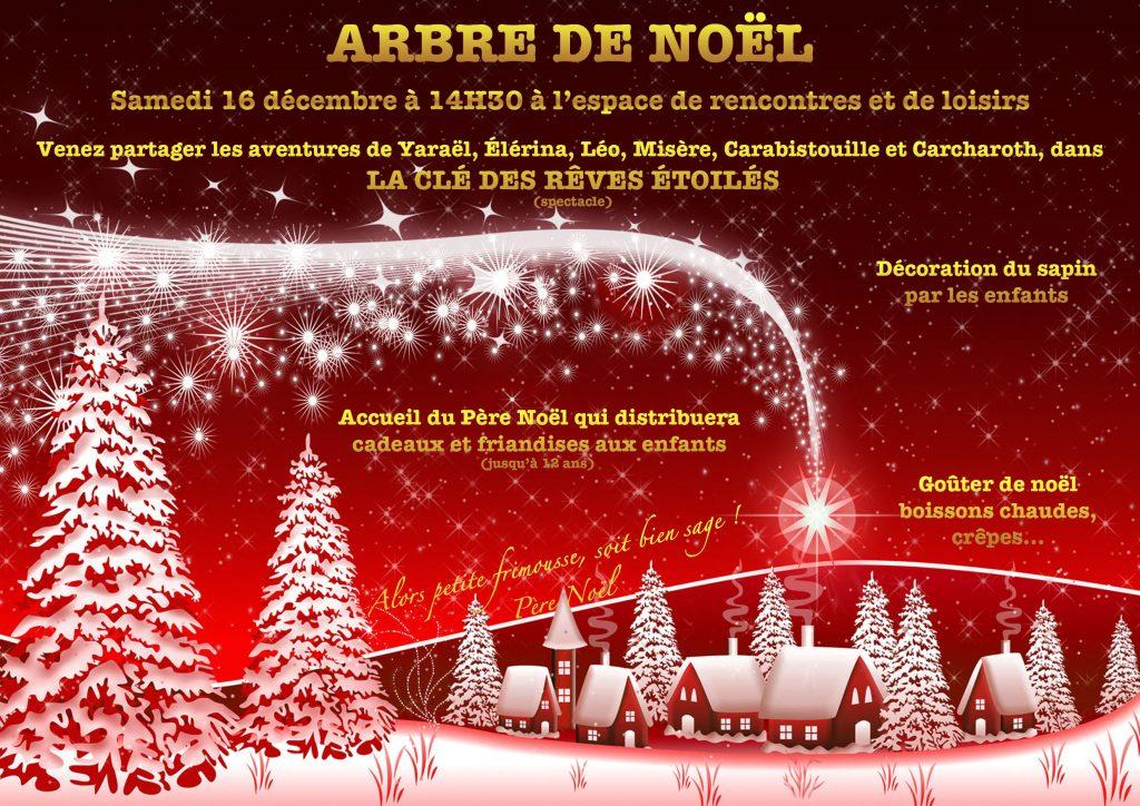 arbre-noel-2017-savigny-sous-malain